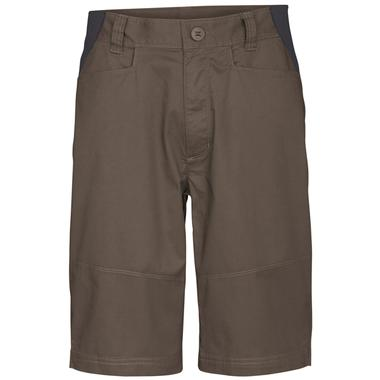 Mens Bishop Short