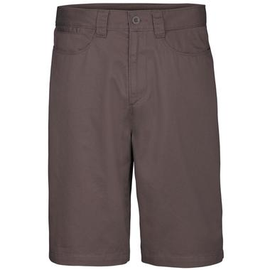 Mens Silverton Short