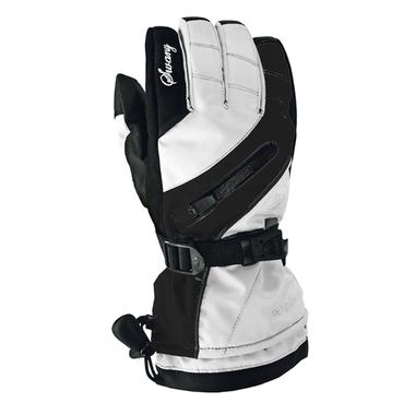 Women's X-Therm Glove