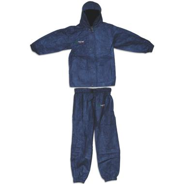 Youth Polly Wogg Rain Suit