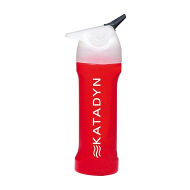 MyBottle Microfilter Water Bottle