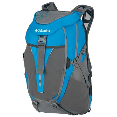 Elite One Technical Daypack