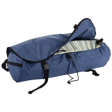 Camp n' Carry Stuff Sack (Large)