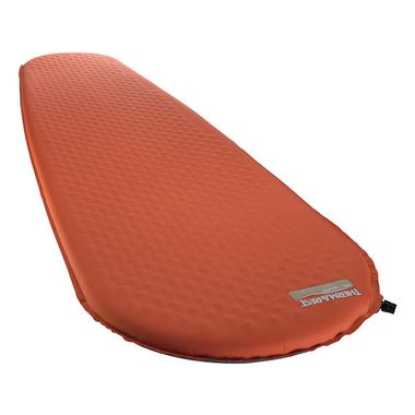 ProLite Plus Sleeping Pad (Regular)