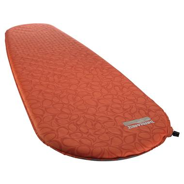 Womens ProLite Plus Self Inflating Mattress