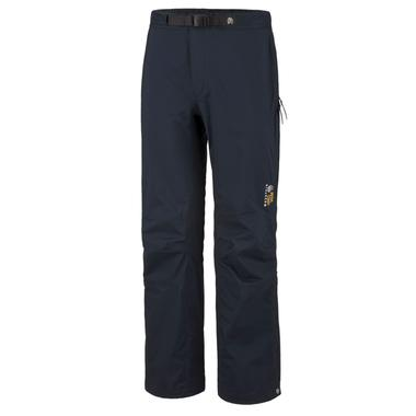 Men's Stretch Typhoon Pant