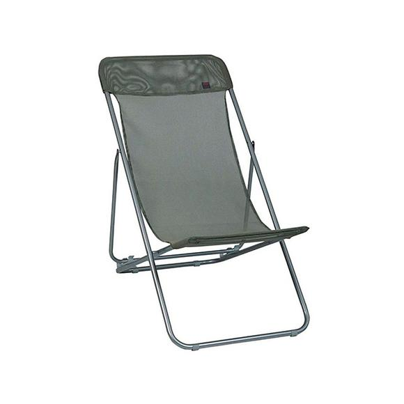 Lafuma Camping Chairs Blog Login My Account View Shopping Cart (0 Items) $0.00