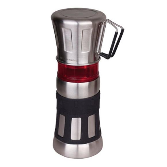Primus Flip N Drip Coffee Maker