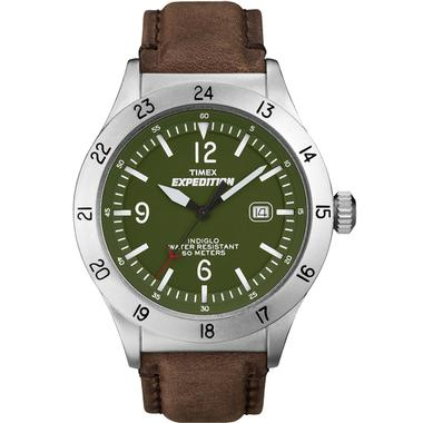 Expedition Military Field Watch