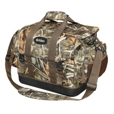 Squall Bay Waterfowl Bag
