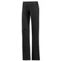 Womens Adifit Regular Pant