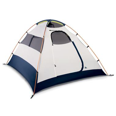 Kelty Trail Dome 6 Tent