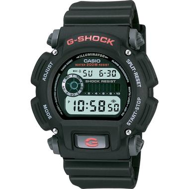 G. Shock Analog/Digital Watch (DW90521V)