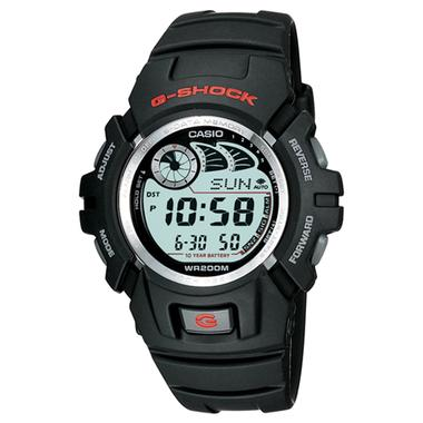 G.Shock Digital Watch (G2900F1V)