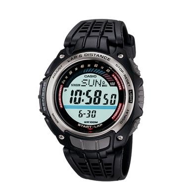 Men's Runner Watch (SGW2001V)