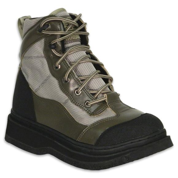 Mens Wadetech Wading Shoes