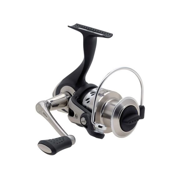 Mitchell 300 xe spinning reel for Mitchell 300 fishing reel