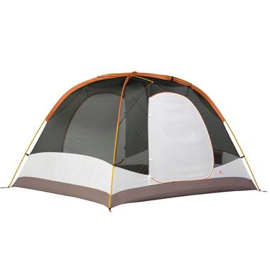 Trail Ridge 6 Tent