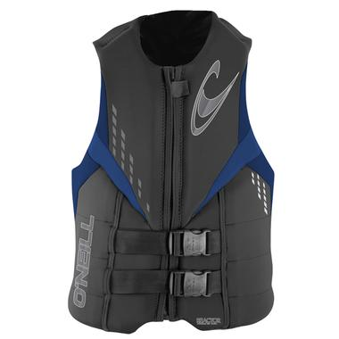 Men's Reactor 3 USCG Life Jacket