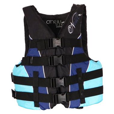 Women's Superlite USCG Life Jacket