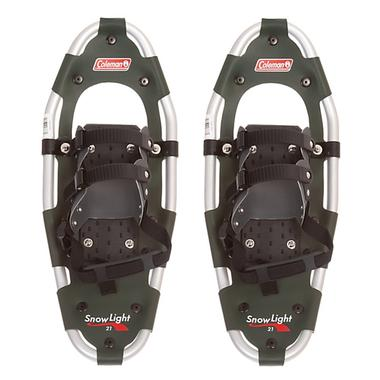 Men's Snowlight Snowshoe