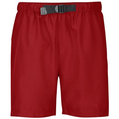Mens Class V Water Trunks