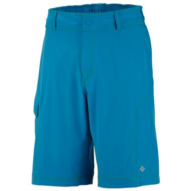 Men's Wave Train Short