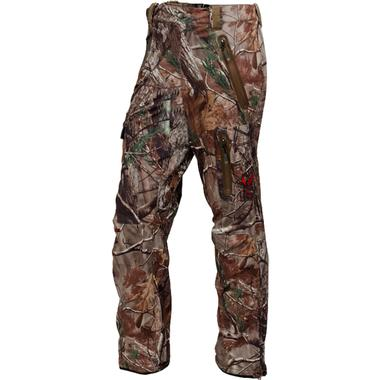 Mens Ion Pants