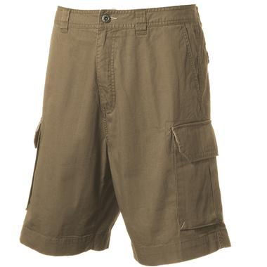 Outback Shorts