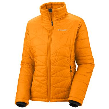 Women`s Mighty Lite II Jacket