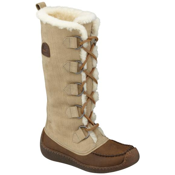 Lastest Write A Review 0 Timberland Chillberg Tall Boots  Mens 3 Out Of 5 Stars With 2 Reviews For Sorel 1964 Premium Canvas Winter Boots  Womens Read Reviews 2 Sorel 1964 Premium Canvas Winter Boots  Womens 48 Out Of 5 Stars