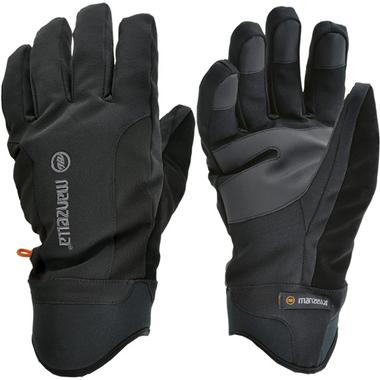 Mens Get Intense Glove