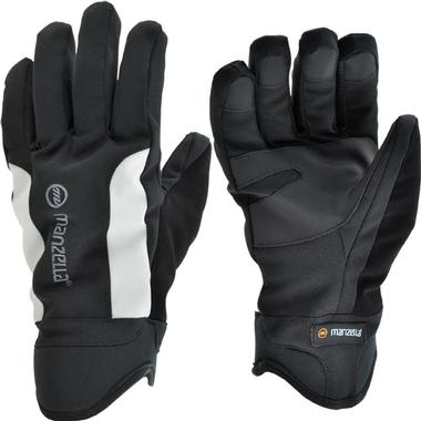 Women's Get Intense Glove