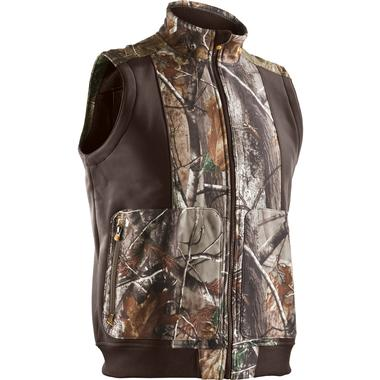 Men's Ayton Hunting Vest