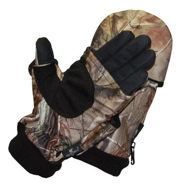 Mens ArcticShield System Gloves