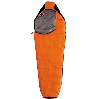 Cloudcroft X 20 Degree Long Sleeping Bag