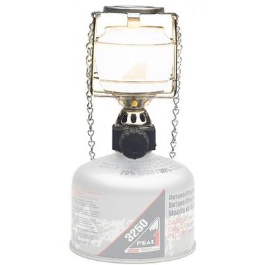 Single Mantle Micro Lantern