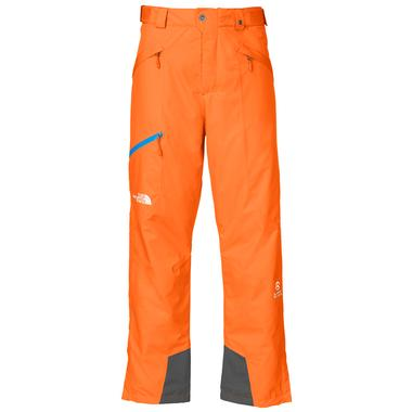 Mens Kannon Insulated Pant