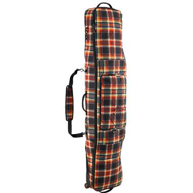 Wheelie Gig Snowboard Bag