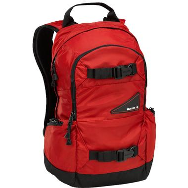 Day Hiker 12L Backpack