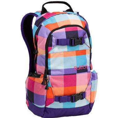 Women's Day Hiker 12L Backpack