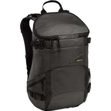 Sled 28L Snow Backpack