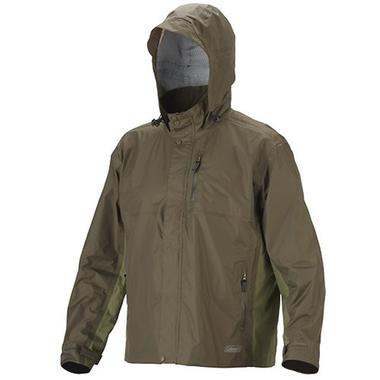 Mens Paldor Peak Jacket