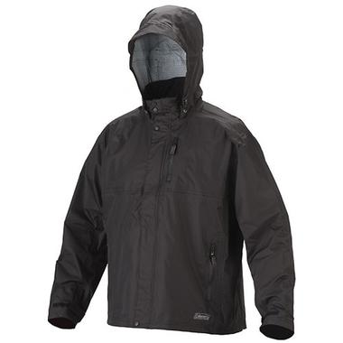 Women`s Paldor Peak Jacket