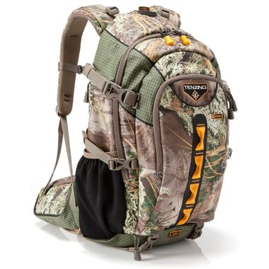 TZ2220 Hunting Pack