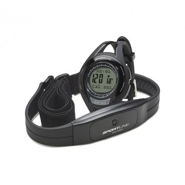 Mens Cardio 630 HRM Watch