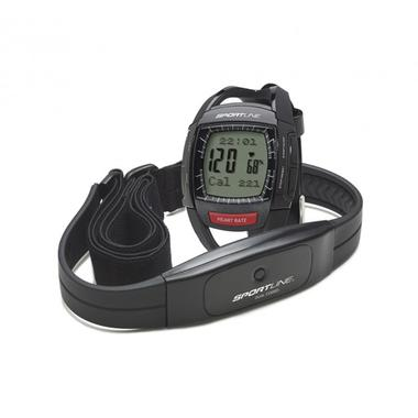 Mens Cardio 660 HRM Watch