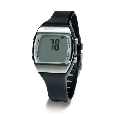 Mens Solo 925 HRM Watch