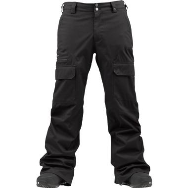 Mens TWC Prizefighter Pant