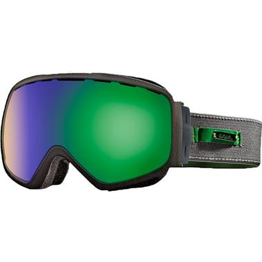 Women's Somerset Snow Goggle